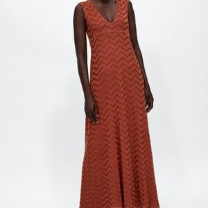 1e2b7d10 Zara Dresses | Basics White Floral Dress Size Small | Poshmark